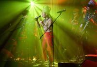 Korea's reggae bands keep busy releasing new music