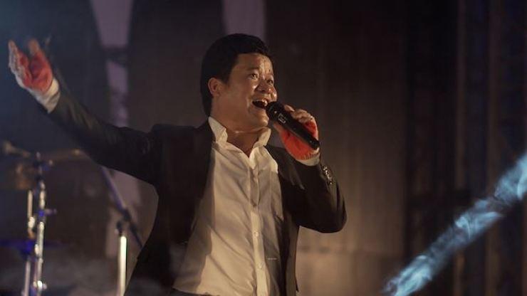 Minod Moktan from a documentary film 'Free, Minu(2018)' / Korea Times file