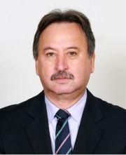 Raul Silvero
