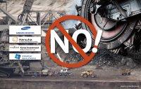 [ANALYSIS] Anti-coal campaign gathering force