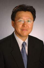 Han Jong-woo, founder and president of the Korean War Legacy Foundation / Courtesy of Han Jong-woo