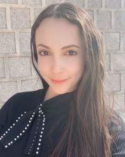 Gabriela Bernal