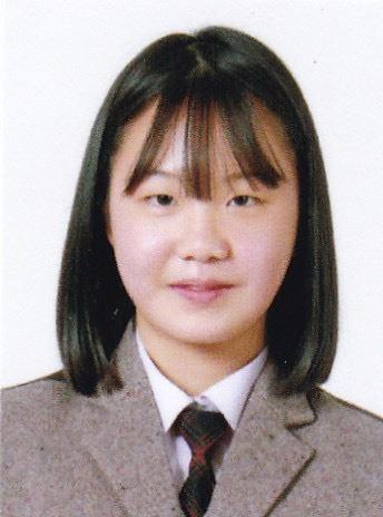 Shin Dong-ji