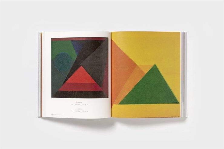 Rizzoli New York has published a monograph on Korean artist Yoo Young-kuk titled 'Yoo Youngkuk: Quintessence' / Courtesy of Kukje Gallery