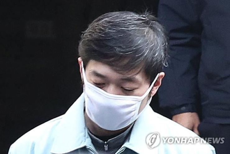 Cho Jae-beom
