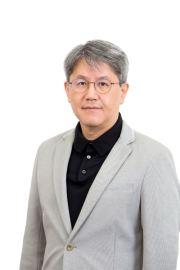 Coway co-CEO Seo Jang-won