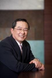 LS Group Chairman Koo Ja-yeol