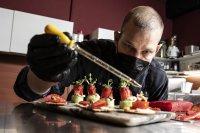 Longboat Smoker provides Korea's best smoked salmon