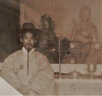 [Joseon Images] Korean idols made in America