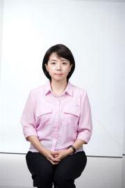 Documentary photographer Kim Ji-youn / Courtesy of Kim Ji-youn