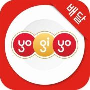 Logo of Yogiyo