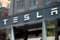 Tesla's vehicle price increases due to supply chain pressure