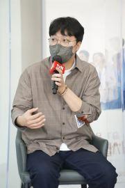 Shin Won-ho, producer for season 2 of tvN's series