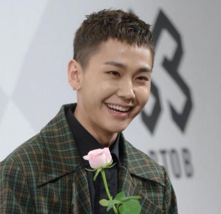 Jung Il-hoon / Korea Times file