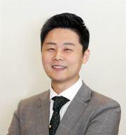 Eland Eats CEO Hwang Sung-yun