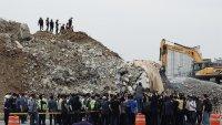[Cityscapes] Gwangju collapse terrifies public temporarily