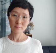 Artist Kim Sun-jeong / Courtesy of Kim Sun-jeong