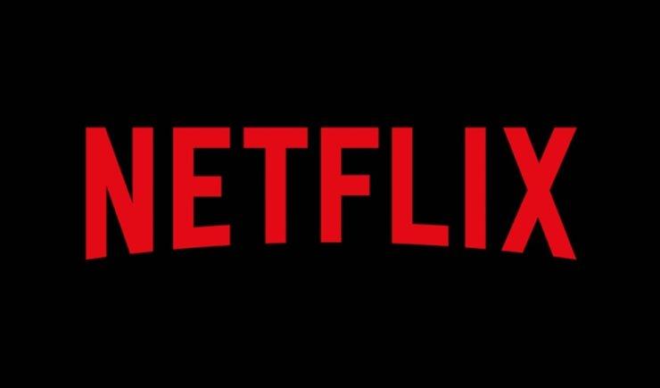Netflix logo / Courtesy of Netflix