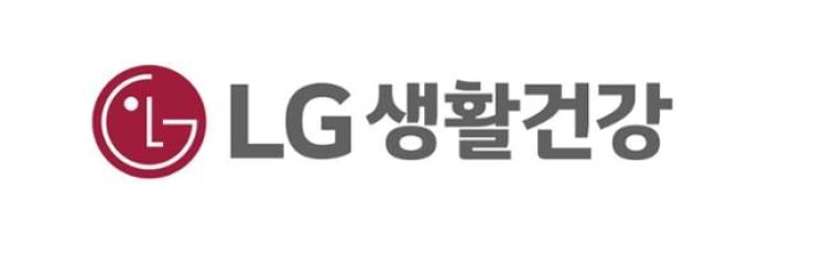 LG Household & Health Care's corporate image / Courtesy of LG Household & Health Care