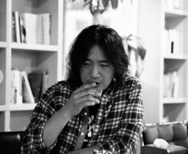 Singer Na Hoon-a / Courtesy of KBS