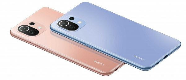 SamMobile's rendering of Samsung's Galaxy Z Fold 3 to be unveiled next week / Captured from SamMobile website