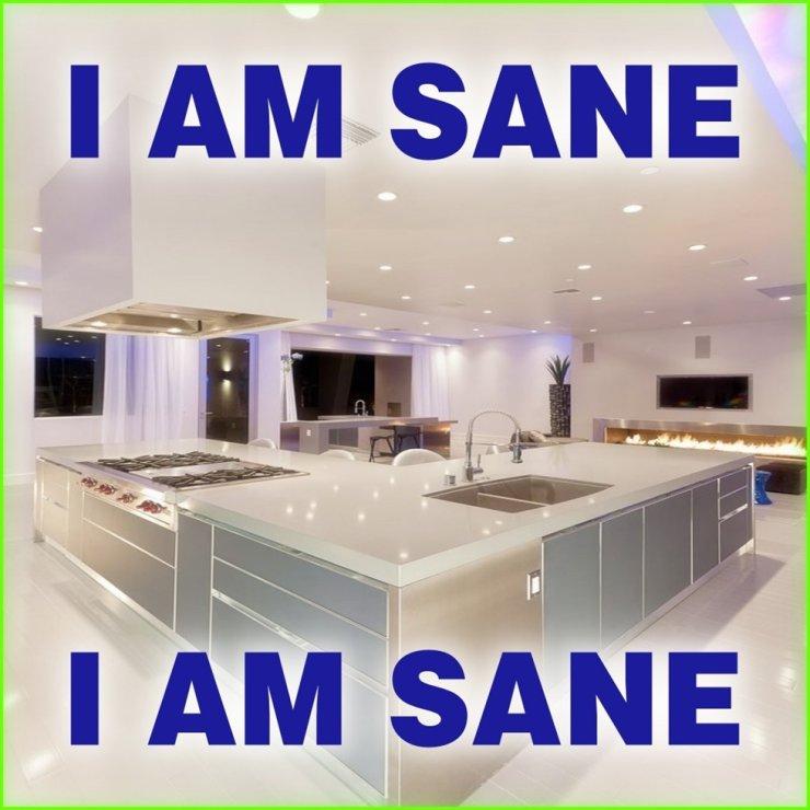 A meme from Mats Nesterov Andersen's 'Global Self Hypnosis' series / Courtesy of Mats Nesterov Andersen