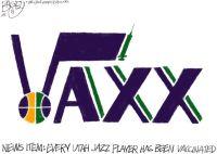 Local Utah Jazz