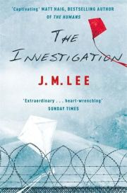 Lee's 'The Investigation'
