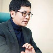 Writer Moon Yoo-seok / Courtesy of tvN