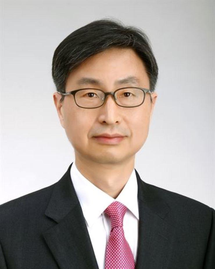 Choe Jae-hae