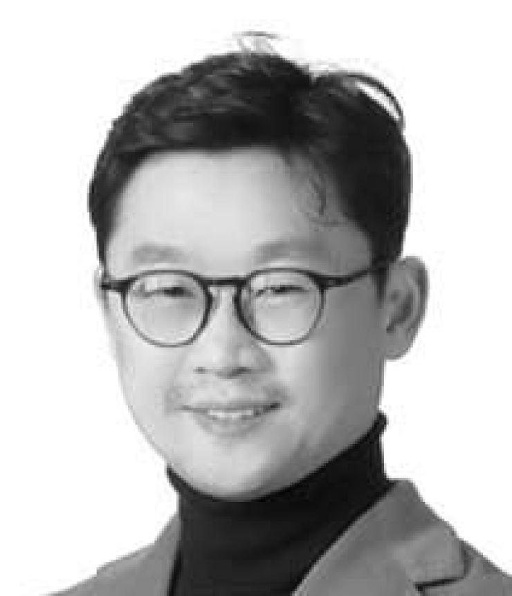 Rha Han-ik