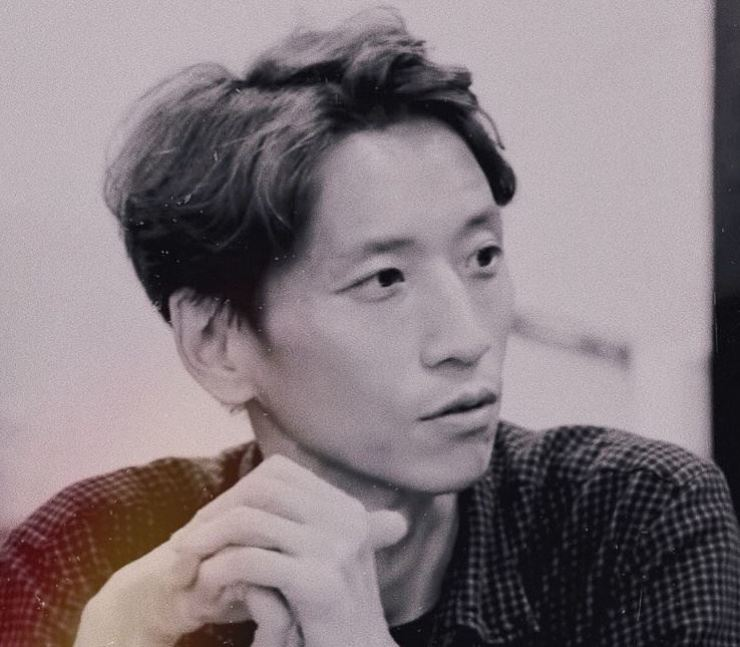 Music video director Kwon Soon-wook died of peritoneal cancer, Sunday. Korea Times file