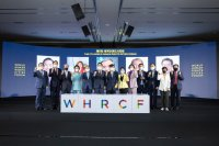 Human Rights Cities come together in Gwangju for int'l forum