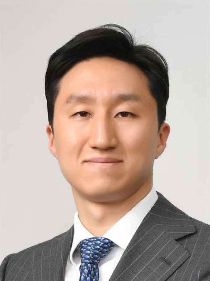 Chung Ki-sun