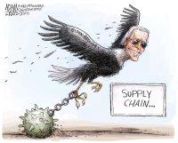 Biden recovery