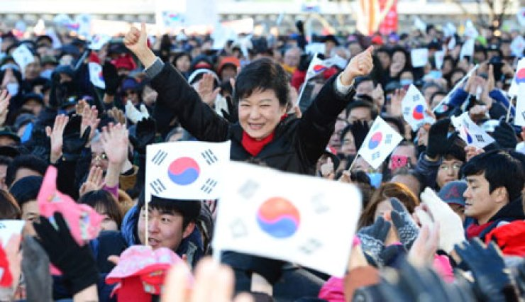 Popular global news blog 'Global Voice,' based in the Netherlands, recently posted a handful of news about Korea's controversial 2012 presidential election, bringing international bloggers' interests closer to the issue. / Courtesy of SISAFOCUS