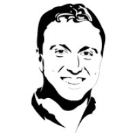 Legal threat against satirist proves his point