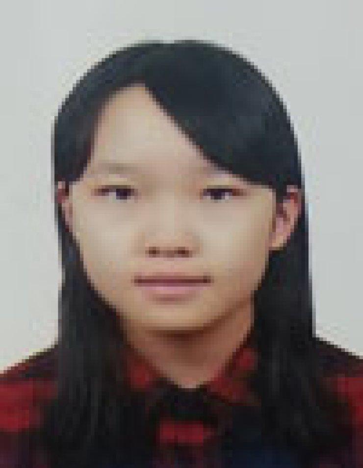 Kim Yoo-limAlejandro Jade Evardone