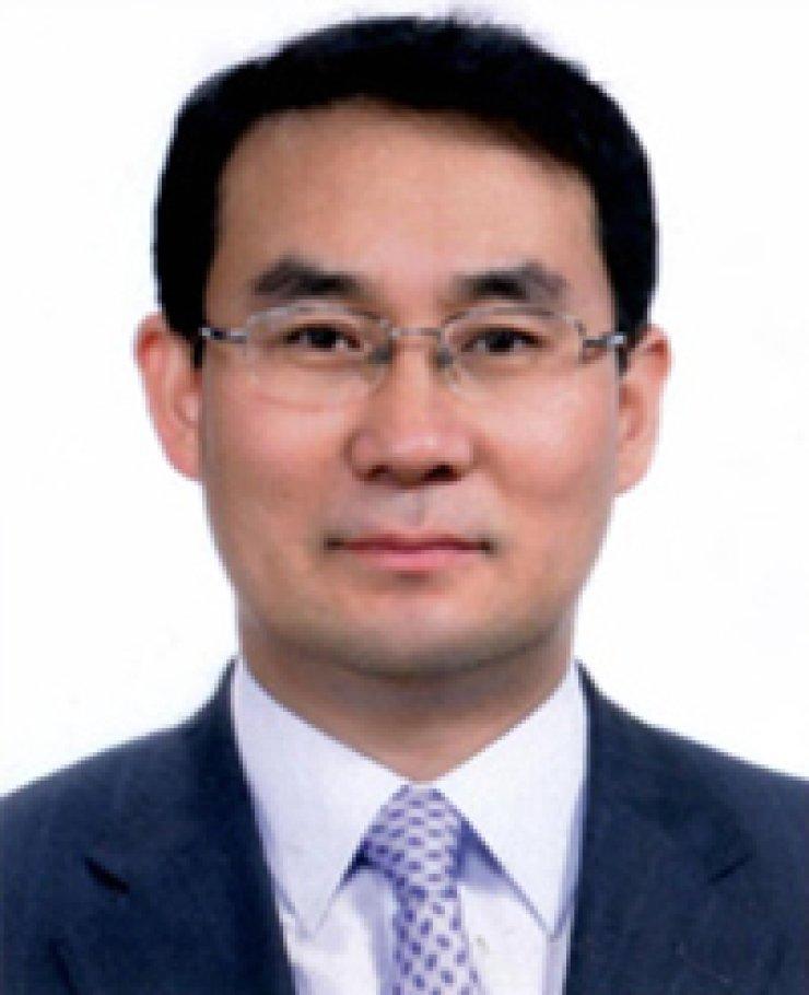 Cho Yun-soo