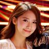 Minho Yoona