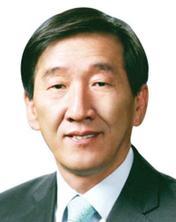 Lee Chang-sup