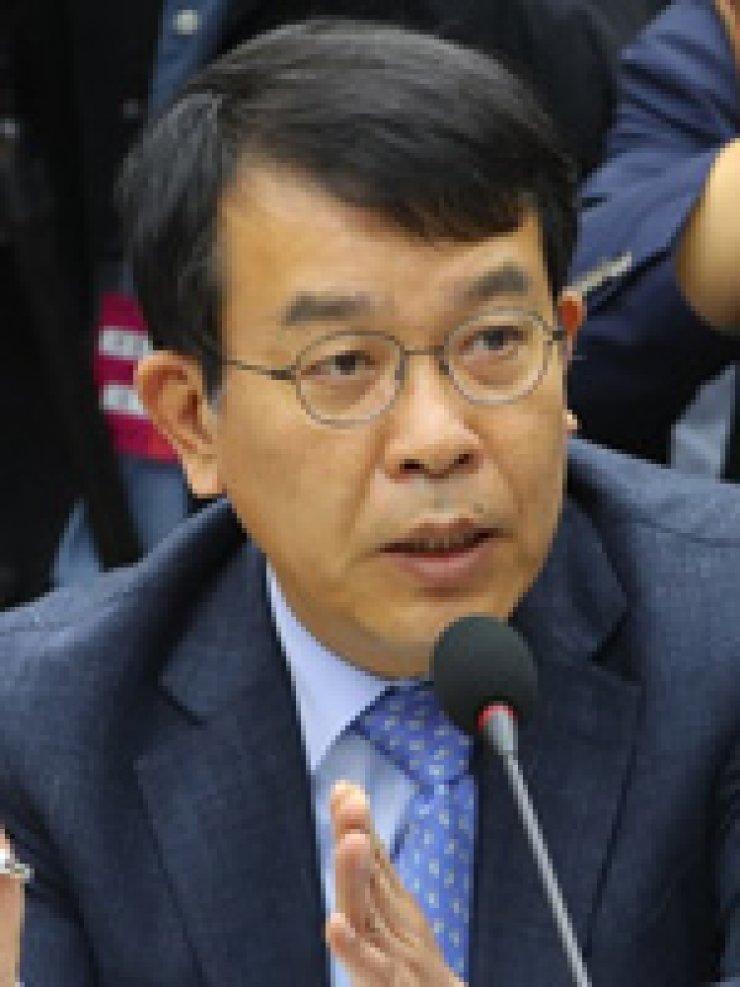Kim Jong-dae