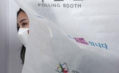 Life goes on in Korea amid coronavirus pandemic (Part 6)
