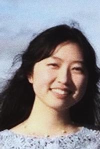 Charse Yun