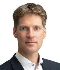 Tomas Anker ChristensenMarcel Beukeboom