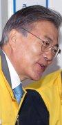 Rep. Do Jong-hwan