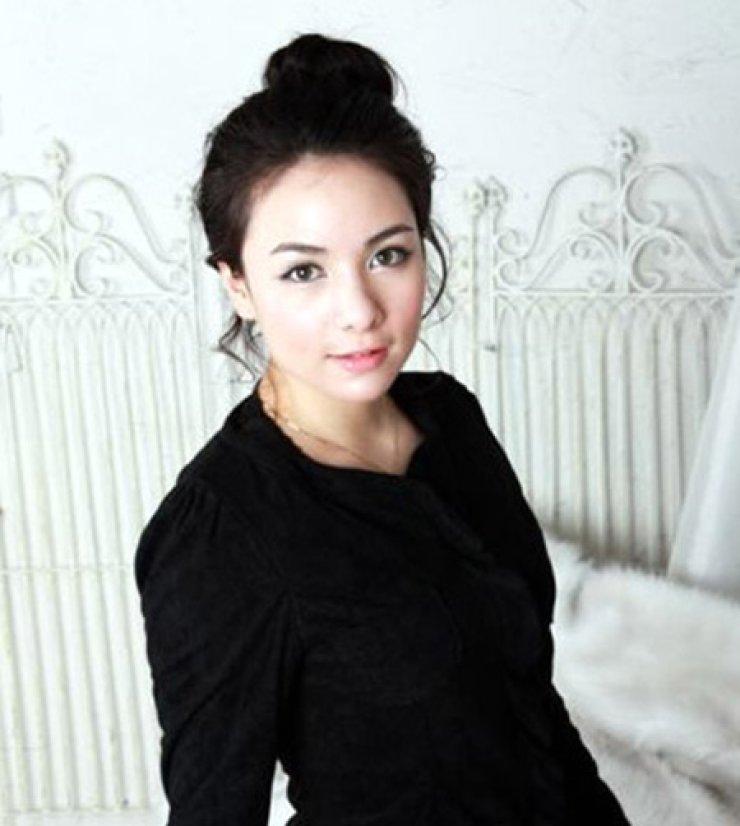 Bianca Mobley