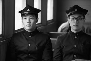 A scene from 'The Wailing' / Courtesy of 20th Century Fox Korea