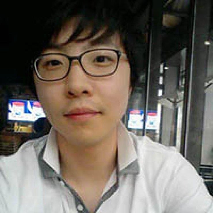 Choi Joon-heeChoi Soon-won