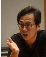 Baek Jong-wonHwang Kyo-ik